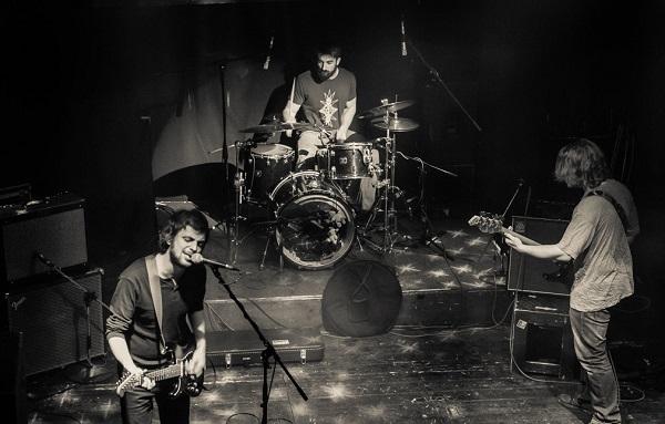Snyder band
