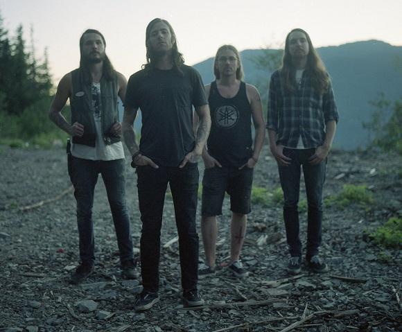 Baptists band