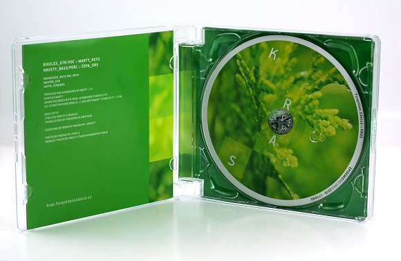 CD Kras