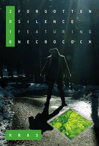 Necrockock is coming...