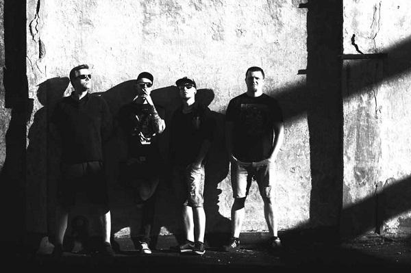 MAYD band