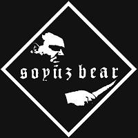Soyuz Bear logo