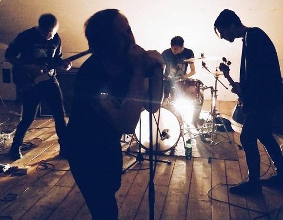 Zmar band