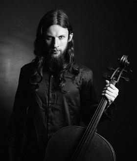 Raphael Weinroth-Browne