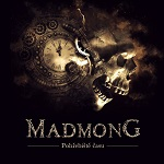 Madmong