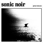 Sonic Noir