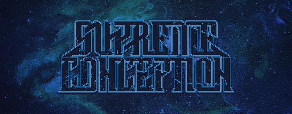 Supreme Conception logo