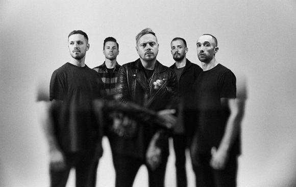 Architects band