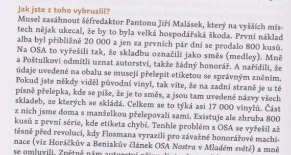 text prokop 1