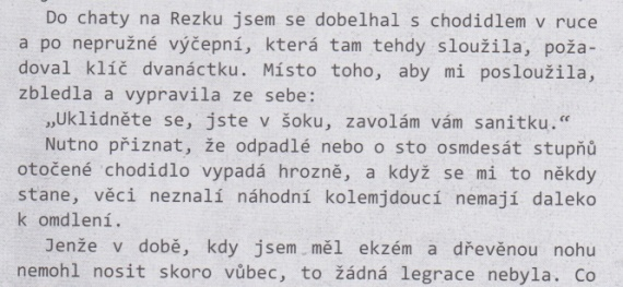 text1