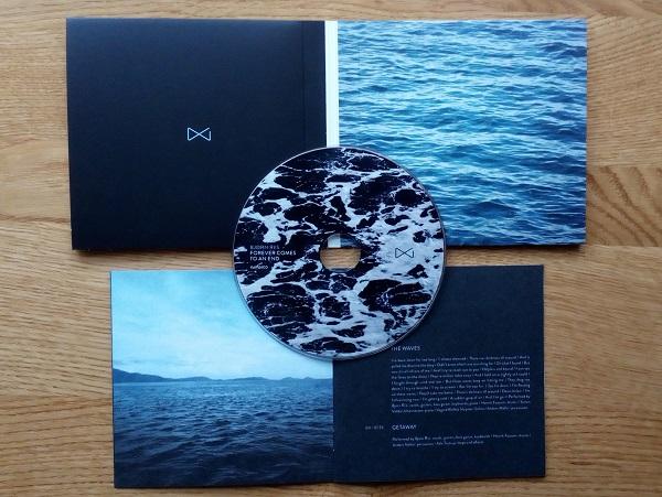 Bjørn Riis CD