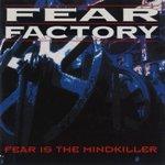 fear_factory