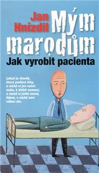 mym_marodum