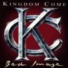 kingdom_come