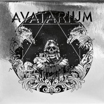 avatarium