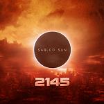 sabled_sun