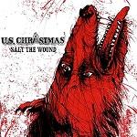 us_christmas