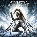 fleshgod_apocalypse