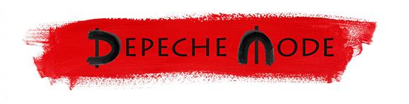 http://www.echoes-zine.cz/files/editor/Victimer/dm%20logo%202017.jpg