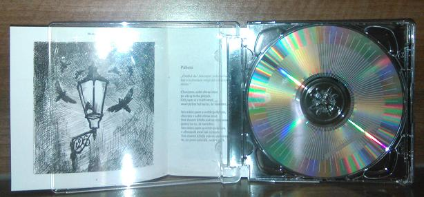 http://www.echoes-zine.cz/files/editor/Victimer/dolores%20cd.jpg