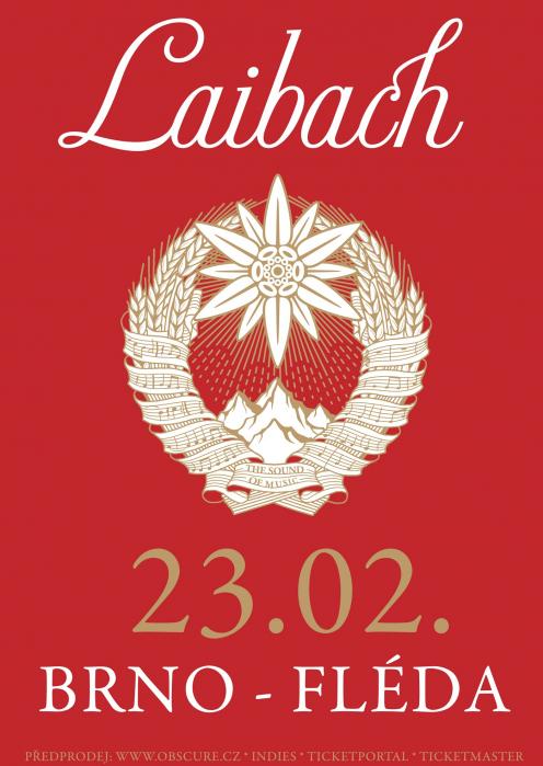 http://www.echoes-zine.cz/files/editor/Victimer/laibach%20fleda.jpeg