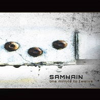 http://www.echoes-zine.cz/files/editor/Victimer/samhain.jpg
