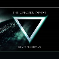 http://www.echoes-zine.cz/files/editor/Victimer/the%20opposer%20divine.jpg