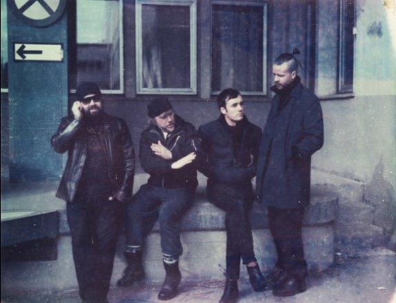 http://www.echoes-zine.cz/files/editor/Victimer/ulver%20che.jpg